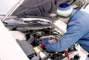 réparations de tous types , entretiens et révisions, Garage Gomez Jose à KappelKinger