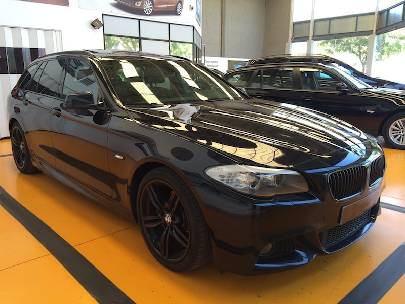 Garage gomez jose votre garagiste kappelkinger 520 for Garage bmw 57 thionville