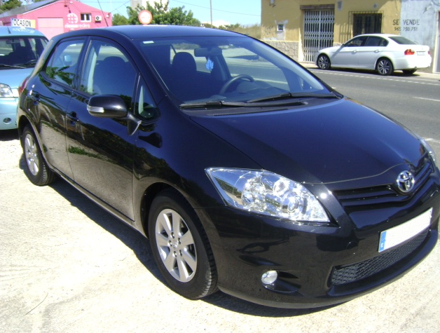 Garage gomez jose votre garagiste kappelkinger auris noir for Garage nissan terville 57